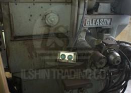 GLEASON 503 (1)