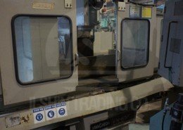 HWACHEON VN85KS (2)