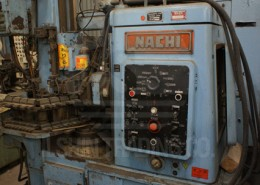 NACHI SH180 (1)