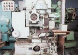 TOKYOKIKAI GS185S (1)