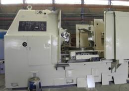 modul-zfwz-1250