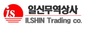 ILSHIN Trading co.