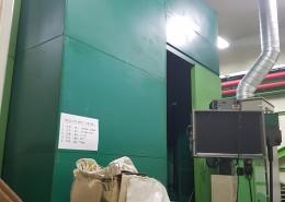 NILES ZSTZ 1500 CNC (1)