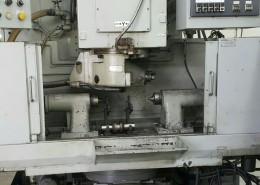 KANZAKI GSFX-400BL (1)