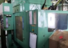 MITSUBISHI SC25 CNC (4)